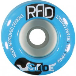 RAD-Glide-70mm-82a-Longboard-Wheels-_230416
