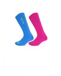 XTM_Heater_Socks_Infant