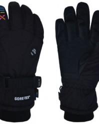 XTM_Whistler_Gortex_Blk_Glove