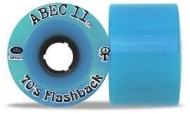 abec11-flash