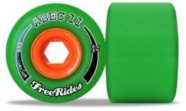 abec11-free-rides-CS-72mm