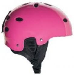 b2-jr-pink