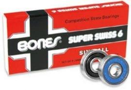 bones_super_6_bearing