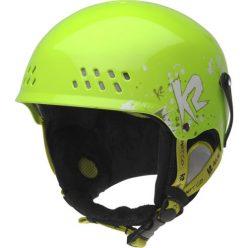 k2-youth-entity-snow-helmet