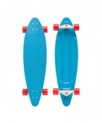 longboard-blue