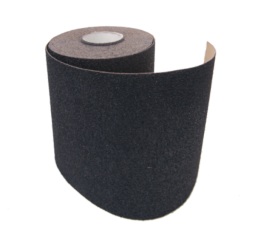 main_Vicious-Grip-Tape-Roll-Sheet