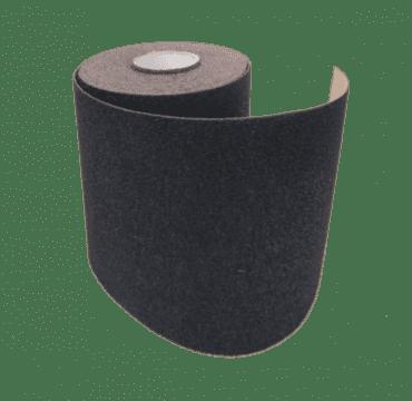 main_Vicious-Grip-Tape-Roll-Sheet