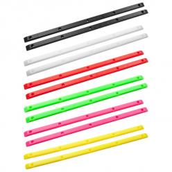 powell-peralta-rib-bones-board-rails-all-colors_740x