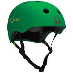 pro-tec-classic-bike-helmet-mat