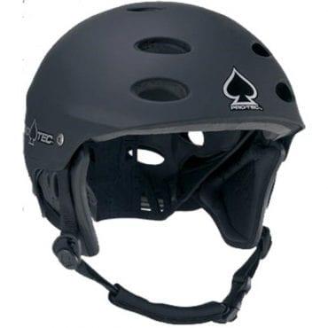 protec-ace-wake-helmet-matte-black