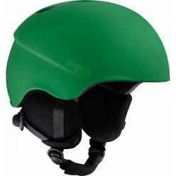 red-hifi-helmet-grn