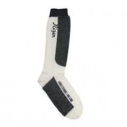 rizen-carve-sock