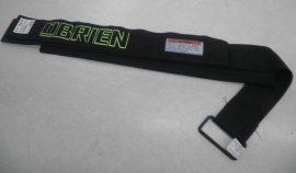 O'Brien Cinch Strap Green