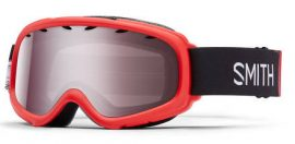 smith-gambler-air-red-ski-goggles