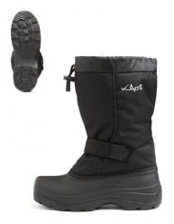storm-footwear-black
