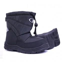 xtm-2013-puddles-boots-black-21-22