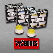 Powell-hardcore-bushings