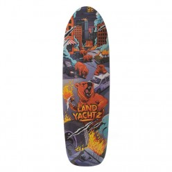 landyachtz-peacemaker-32-deck-only