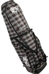 liquid_force_wheeled_golf_bag