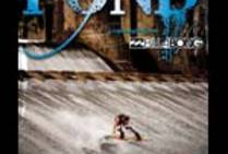 Wakeboard Dvd's & Video's