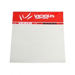 CLEAR_VICIOUS_GRIP_TAPE_FOR_LONGBOARD