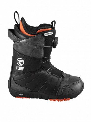 FLOW_MICRON_SNOWBOARD_BOOT