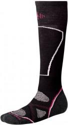 Smartwool Ladies Ski Light Socks