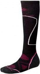 Smartwool Ladies Ski Medium Socks