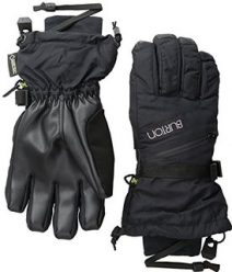 Burton Womens under glove gore tex