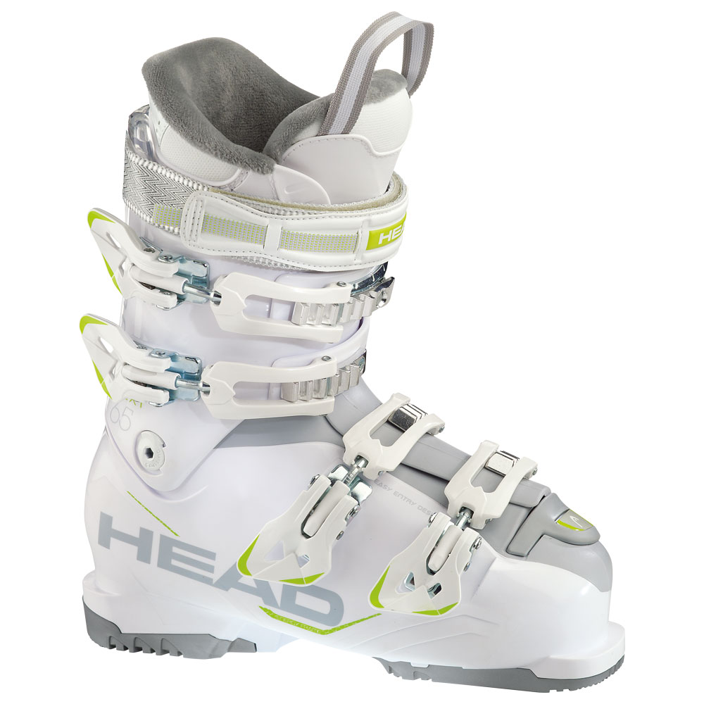 What Is The Ski Boot Size For Mens  Shoe