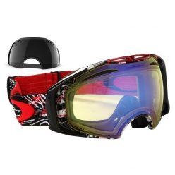 oakley-seth-morrison-signature-airbrake-goggles-mountain-reaper-hi-yellow-dark-grey