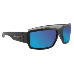 JA4994 Freeride Blk/Blu Mirror