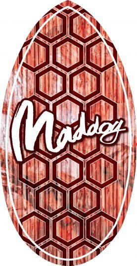 maddog-wedge-hexhr