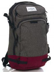 dakine-willamette-heli-pro-20-litre-snowboarding-backpack