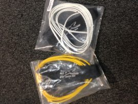 DC Race Harness Deluxe