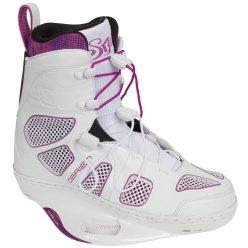 obrien-skyla-boots_lg