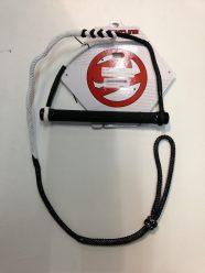 sl1159-straightline-handle