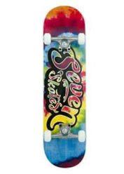 seven-complete-skateboard-tie-dye-78