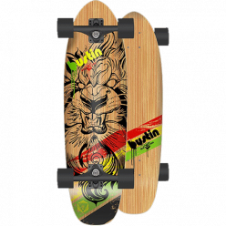 bustin-modela-26-legend-complete-cruiser-skateboard