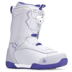 k2-sendit-snowboard-boots-women-s-2014-grey