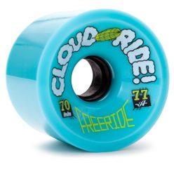 cloud-ride-freeride-longboard-wheels-70mm-77a-1_2.1478169902
