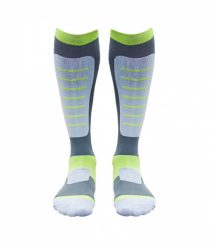 Project-ski-socks-front