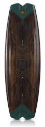 2017-liquid-force-remedy-bloodline-mens-wakeboard-top