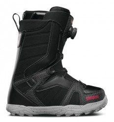 Snowboard Boots Mens
