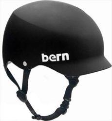 Bern-baker-h2o-matte-black