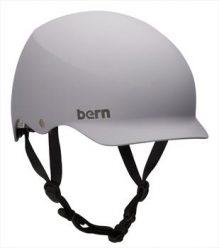 Bern-baker-h2o-matte-white