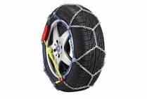 Wheel Chains Konig
