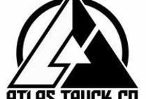 Altas Trucks