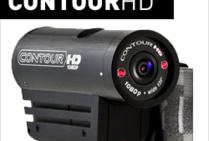 Contour HD Video Cameras