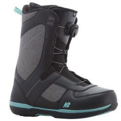 Snowboard Boots Womens